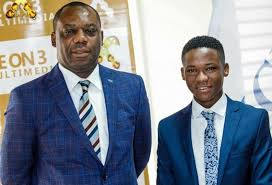 high school government class online nugs abraham attah as free shs amb wrong class fm online