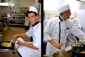 cours du soir cuisine cap cuisine cours du soir formation en h tellerie cap cuisine lyc