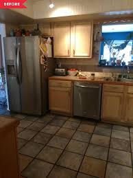 kitchen cabinet makeover ideas 12 best kitchen cabinet redo ideas cool kitchen cabinet