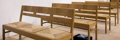 bespoke pews u0026 church benches