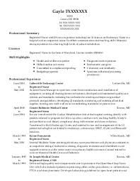 Direct Support Staff Resume Direct Care Worker Cover Letter