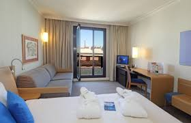 chambre d hote montparnasse novotel vaugirard montparnasse office de tourisme