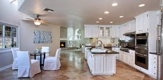 Painter Kitchen Cabinets by Kitchen Cabinet Painter Painters In Temecula