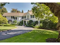 exquisite homes portland luxury homes portland oregon real estate search the mls