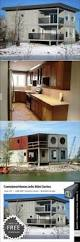 261 besten container homes or shipping container homes bilder auf