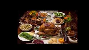 meijer thanksgiving hours la fitness thanksgiving hours