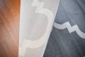 gray quatrefoil morrocan trellis area rugs 4x6 5x8 8x11
