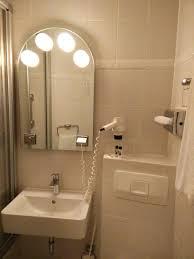 badezimmer hannover badezimmer hannover tolles top 728 971 zubehor vogelmann