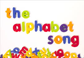 the alphabet song super simple songs