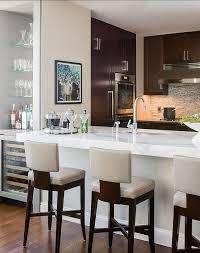 charming bar kitchen ideas contemporary best idea home design