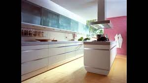 Modern Kitchen Furniture Design Siematic Kitchen Design Kitchen Design Exhibition Kitchen In The
