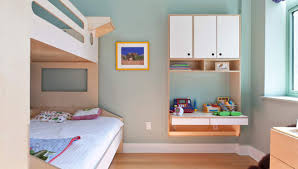Kids Bedroom Furniture Collections Flote Collection Modular Hanging Furniture By Casa Kids Brooklyn