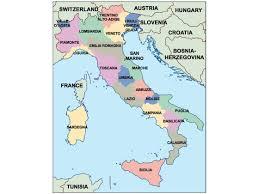 Norcia Italy Map Explore Urbino Italy Map Today U0027s Homepage