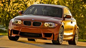 bmw m coupe review 1 series m coupe bmw specifications and review the wheels of steel