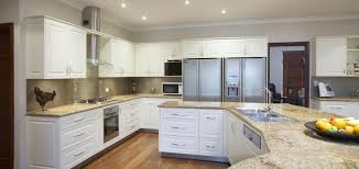 Kitchen Benchtop Designs Kitchen Benchtops Benchtops Kitchen Design Auckland