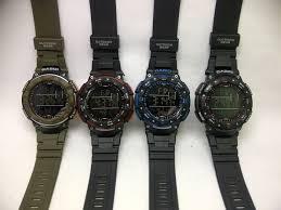 Jam Tangan Casio New jam tangan casio terbaru jam casio murah original jam tangan casio