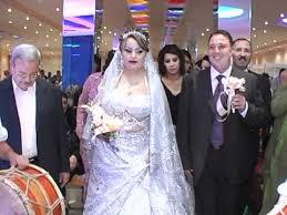 mariage tunisien mariage de la cousine à ma mére en tunisie