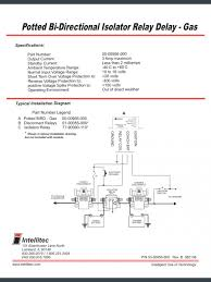 battery axis 24 1 page 8 thor forums