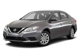 nissan sentra 2017 white interior 2017 nissan sentra dealer serving los angeles universal city nissan