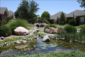 Landscaping Midland Tx by The Village At Manor Park Midland Tx Assisted Living