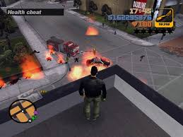 gta 2 android apk gta 3 for android apk apk obb zip 20