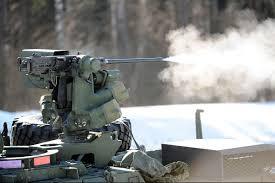 m2 50 caliber machine gun military com