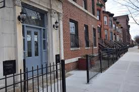 216 macon st in bedford stuyvesant sales rentals floorplans