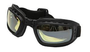 motocross goggles usa outlet buy bandit helmets usa outlet nolan helmets n44 bultaco helmets for