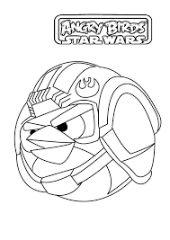 angry birds star wars stormtrooper coloring pages batch coloring