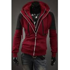 mens clothing buy cheap casual clothes for men online
