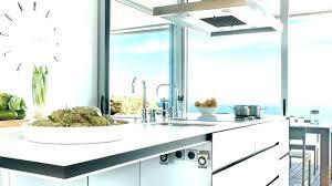 quel carrelage pour plan de travail cuisine plan de travail pas cher pour cuisine plan de travail cuisine