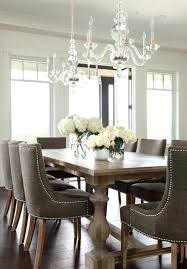 Unique Dining Room Chandeliers Dining Table Dining Room Chandeliers Tables Unique For Small