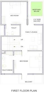 cannon house office building floor plan house building map house plan house building map design iamfiss com