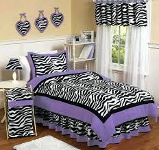 Zebra Bedroom Decorating Ideas Zebra Decor For Bedroom Morningculture Co
