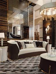 Italian Interior Design 16 Best Turri Furniture Images On Pinterest Luxury Furniture