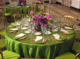 kosher catering in nyc learn your linens