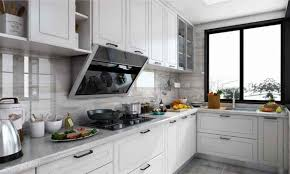 kitchen sink base cabinet and countertop kitchen sink base cabinet l shaped kitchen layout homurg