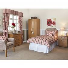 Bedroom Furniture Package Bedroom Furniture Packages Furncare