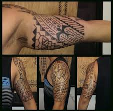 25 gorgeous filipino tattoos ideas on pinterest philippines