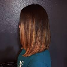 bob hairstyles that are shorter in the front 26 bob hairstyles for hair medium hair pretty
