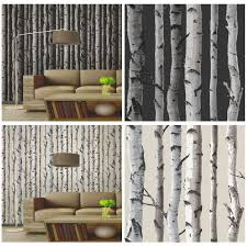 birch tree decor birch tree decor instadecor us