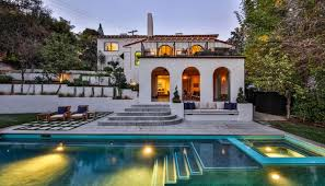 airbnb mansion los angeles los angeles airbnb vrbo management