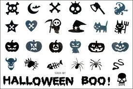 halloween halloween tattoo flash tattoos designs and ideas page