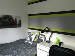 gray and green bedroom grey and lime green bedroom fascinating lime green decor lovely grey
