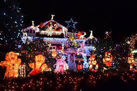 vancouver christmas light maze christmas lights vancouver themagicalmusicals