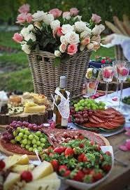 buffet cuisine pin pin by otelia martin on yummies wine cheese picnics