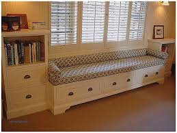 how to build a window seat storage benches and nightstands beautiful how to build a window