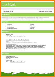 modern resume styles new resume styles 2016 7 new cv format 2016 care giver resume 5