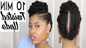 quick natural hairstyles hiyaer softether net