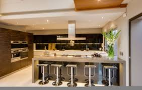 bar height kitchen island choose the right seats for your bar height table modern